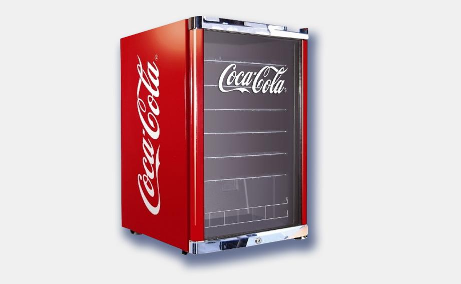 Kühlschrank Von Cola : Hier finden sie alle mietdetails zu diesem coka cola eisschrank