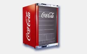 Kühlschrank Party : Kühlschrank partykühlschränke mieten in münchen