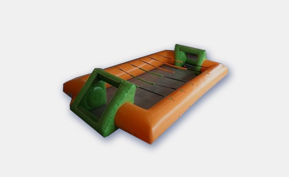 xxl kicker mieten in m nchen menschenkicker verleih m nchen. Black Bedroom Furniture Sets. Home Design Ideas