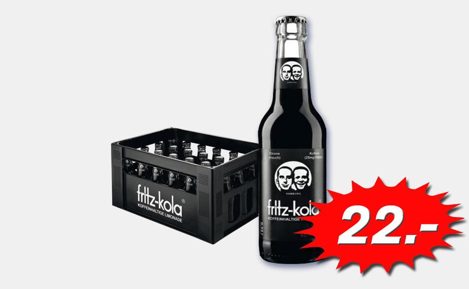Hier kaufen Sie anti-alkoholische Getränke in München