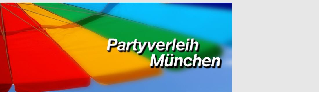 Sonnenschirm München sonnenschirm und partyschirme mieten münchen